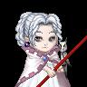 darkfire2010's avatar
