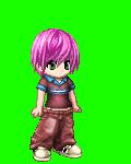 Snow_Fox626's avatar