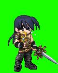Etherealemblem's avatar