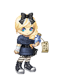 Alices Melody's avatar