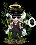 Mr_PmR IV's avatar
