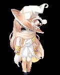 XxbloomxXD's avatar