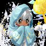 Asilcharity's avatar