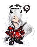 xXKage_HitokiriXx's avatar