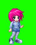 bran123's avatar