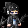 burkyboy's avatar