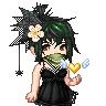 m3mori3sx's avatar