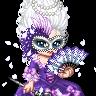 Serena_Starfire's avatar
