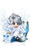 Yukigami_1's avatar