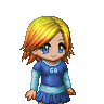 Georgia Barbour's avatar