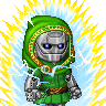 Dr Von Doom's avatar