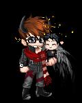 llxyzll's avatar
