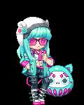 Elieya's avatar