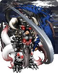 omar650's avatar