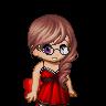 calumsboo's avatar
