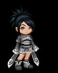 kgirl7911's avatar
