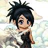 Harumi Kaulitz's avatar