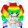 Luverly Cucumber Princess's avatar