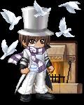 Yoruki Tsukiyomi's avatar