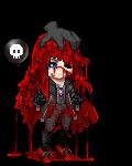 Bxrcode's avatar