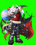 Water 7's avatar