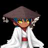 OskeinO Legacy's avatar