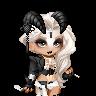 Wintzi's avatar
