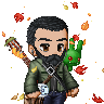 DarkJay7991's avatar