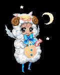 KaranuBaiii's avatar