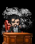 Near_River_59's avatar