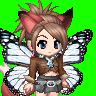 Roxy_heaven's avatar