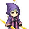 mokoro99's avatar