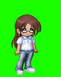 Map63Vette's avatar
