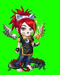the devils piccolo's avatar