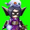 Itachi_Uchiha_Am_I's avatar