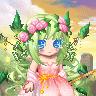 HalfDemonCali's avatar