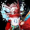 Aragos_PL's avatar