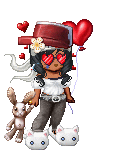Gangsta boo14's avatar