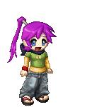 llapnall's avatar