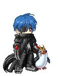 Birow's avatar