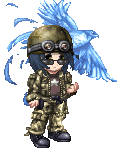 Sirissi_Ulfhednar's avatar