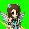 caab_13's avatar