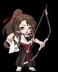 Nettychii's avatar