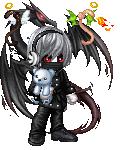 ajkajkajk3's avatar