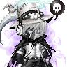 Xxxtechno_boyxxXD's avatar