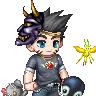 Th3 Puppet's avatar