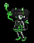 Anon Schrodingers Cat