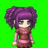 MissPhoenix's avatar