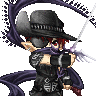 GaleCross777's avatar