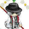 EL-LOBO-SENSEI's avatar